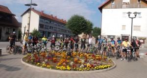borovnice10-2013