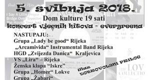 Evergrenn2018- plakatweb