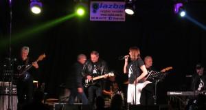 Ravna Gora 2019, Midnight Band