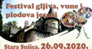 banner gljiva2020